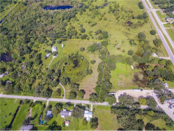 Photo of 2670 Packinghouse RD, Alva, FL 33920 (MLS # 217053105)