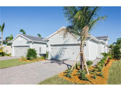 Photo of Estero, FL 33928 (MLS # 217053134)