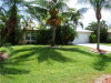 Photo of 4313 SW 26th AVE, Cape Coral, FL 33914 (MLS # 217053169)