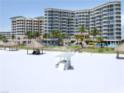 Photo of 140 Estero BLVD, Unit 2302, Fort Myers Beach, FL 33931 (MLS # 217053178)