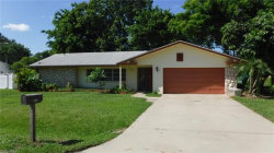 Photo of Fort Myers, FL 33919 (MLS # 217053202)