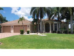 Photo of Cape Coral, FL 33914 (MLS # 217053204)