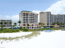 Photo of 140 Estero BLVD, Unit 2409, Fort Myers Beach, FL 33931 (MLS # 217053257)