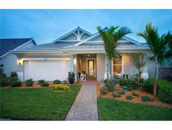 Photo of Estero, FL 33928 (MLS # 217053345)