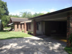 Photo of 1307 Evalena LN, North Fort Myers, FL 33917 (MLS # 217053354)