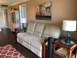 Photo of 6102 Augusta DR, Unit 301, Fort Myers, FL 33907 (MLS # 217053431)
