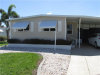 Photo of 74 Gertrude ST, Fort Myers, FL 33908 (MLS # 217053457)