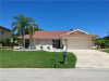 Photo of 1346 Claret CT, Fort Myers, FL 33919 (MLS # 217053480)