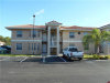 Photo of Fort Myers, FL 33966 (MLS # 217053493)