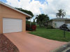 Photo of 2224 Caracas CT, Fort Myers, FL 33907 (MLS # 217053499)