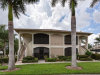 Photo of Fort Myers, FL 33966 (MLS # 217053503)