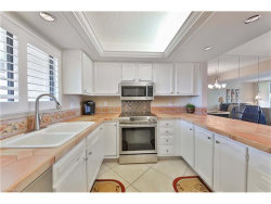 Photo of 4120 E Steamboat BEND, Unit 503, Fort Myers, FL 33919 (MLS # 217053514)