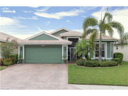 Photo of 12742 Ivory Stone LOOP, Fort Myers, FL 33913 (MLS # 217053538)