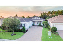 Photo of 13705 Woodhaven CIR, Fort Myers, FL 33905 (MLS # 217053563)