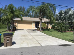 Photo of 2108 SW 15th AVE, Cape Coral, FL 33991 (MLS # 217053585)