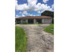 Photo of Fort Myers, FL 33905 (MLS # 217053587)