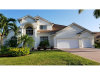 Photo of 1917 SW 51st ST, Cape Coral, FL 33914 (MLS # 217053673)