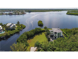 Photo of 187 Bayfront DR, Bonita Springs, FL 34134 (MLS # 217053693)