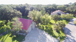 Photo of 18691 Telegraph Creek LN, Alva, FL 33920 (MLS # 217053886)