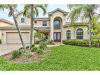 Photo of 14893 Indigo Lakes DR, Naples, FL 34119 (MLS # 217053912)