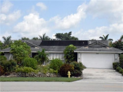 Photo of 9932 Treasure Cay LN, Bonita Springs, FL 34135 (MLS # 217054535)