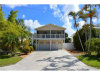 Photo of 5531 Palmetto ST, Fort Myers Beach, FL 33931 (MLS # 217054560)