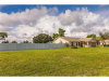 Photo of 828 SW 17th TER, Cape Coral, FL 33991 (MLS # 217054915)