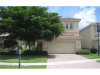 Photo of 8813 Spring Mountain WAY, Fort Myers, FL 33908 (MLS # 217056537)
