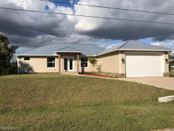 Photo of 20575 Casaly DR, Alva, FL 33920 (MLS # 217056571)