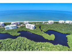 Photo of 260 Barefoot Beach BLVD, Unit 301, Bonita Springs, FL 34134 (MLS # 217056584)