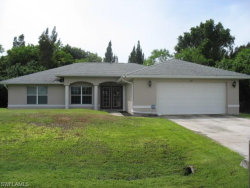 Photo of 130 NE 4th ST, Cape Coral, FL 33909 (MLS # 217056685)