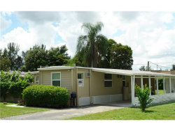 Photo of Fort Myers, FL 33907 (MLS # 217056904)