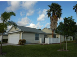 Photo of 14682 Olde Millpond CT, Fort Myers, FL 33908 (MLS # 217056960)