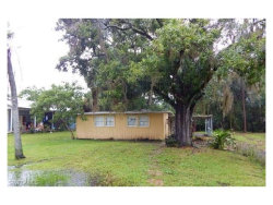 Photo of 27920 Vermont ST, Bonita Springs, FL 34135 (MLS # 217057101)