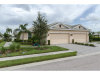 Photo of 2621 Anguilla DR, Cape Coral, FL 33991 (MLS # 217057167)
