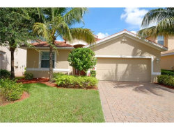 Photo of 12931 Seaside Key CT, North Fort Myers, FL 33903 (MLS # 217057396)