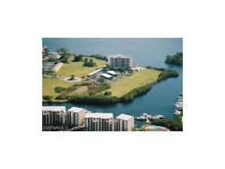 Photo of 4510 N Key DR, Unit 602, North Fort Myers, FL 33903 (MLS # 217057411)