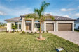 Photo of 1904 SW 44th TER, Cape Coral, FL 33914 (MLS # 217057422)