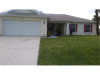 Photo of 2900 NW 19th PL, Cape Coral, FL 33993 (MLS # 217057440)