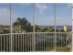 Photo of 14250 Royal Harbour CT, Unit 518, Fort Myers, FL 33908 (MLS # 217057442)