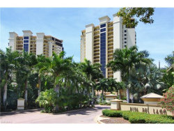 Photo of 14380 Riva Del Lago DR, Unit 1602, Fort Myers, FL 33907 (MLS # 217057479)