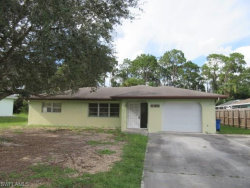 Photo of 10114 Tropical DR, Bonita Springs, FL 34135 (MLS # 217057574)