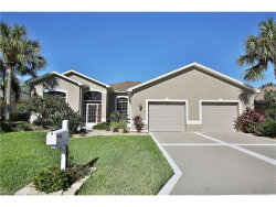 Photo of 8888 Cypress Preserve PL, Fort Myers, FL 33912 (MLS # 217057581)