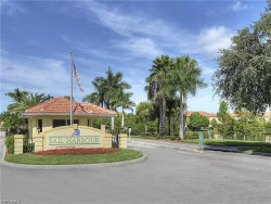 Photo of 16239 Via Solera CIR, Unit 103, Fort Myers, FL 33908 (MLS # 217057585)