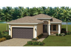 Photo of 11672 Meadowrun CIR, Fort Myers, FL 33913 (MLS # 217057712)