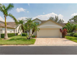 Photo of 25199 Golf Lake CIR, Bonita Springs, FL 34135 (MLS # 217057729)