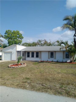 Photo of 625 SW 29th TER, Cape Coral, FL 33914 (MLS # 217057741)