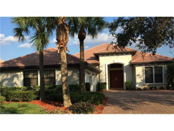Photo of 12561 Astor PL, Fort Myers, FL 33913 (MLS # 217057745)