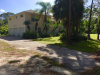 Photo of 3537 Mango ST, St. James City, FL 33956 (MLS # 217057783)