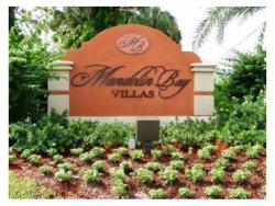 Photo of 15969 Mandolin Bay DR, Unit 202, Fort Myers, FL 33908 (MLS # 217057798)